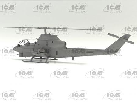 ICM 32060_detail (13)