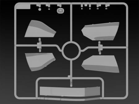 ICM 32060_detail (2)