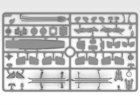 ICM 32060_detail (3)