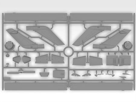 ICM 32060_detail (4)