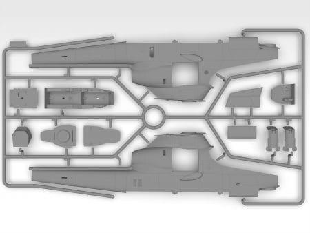 ICM 32060_detail (5)