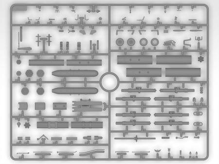 ICM 32060_detail (7)