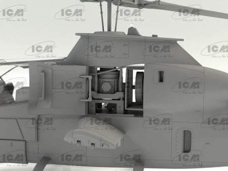 ICM 32060_detail (9)