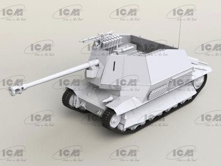 ICM 35339 (10)