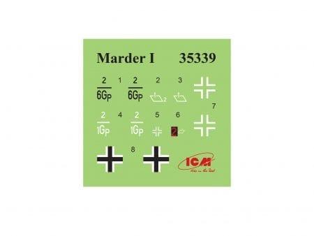 ICM 35339 (12)