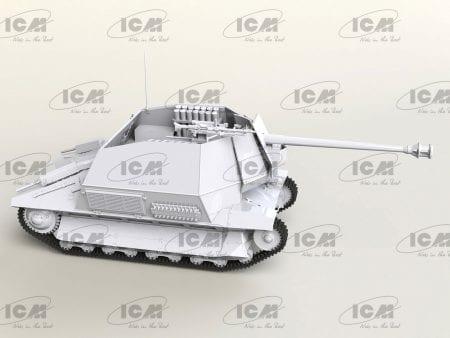 ICM 35339 (9)