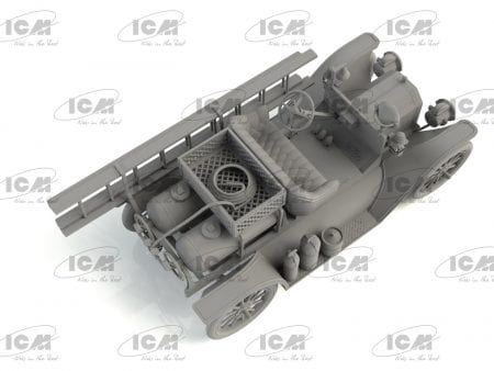 ICM 35605 (4)