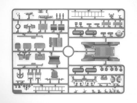 ICM 35605 (9)