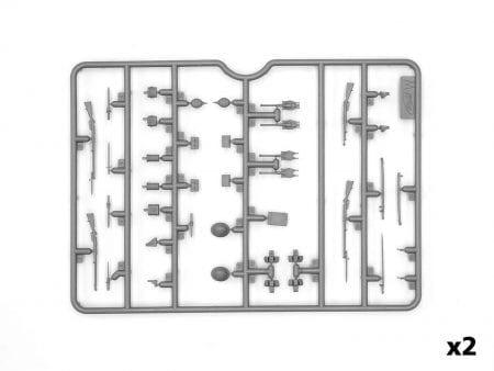 ICM 35680 (3)