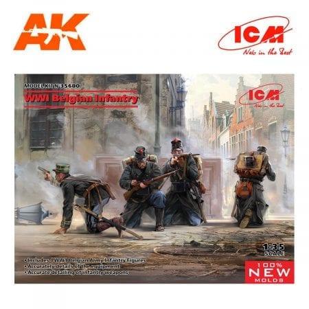 ICM 35680