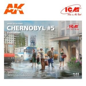 ICM 35905