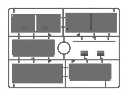 ICM 35905_detail (2)