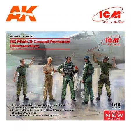 ICM 48087