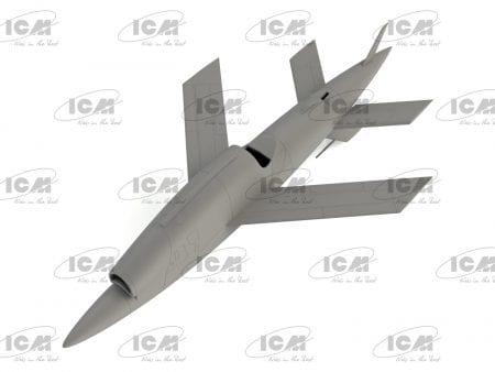 ICM 48401 (14)