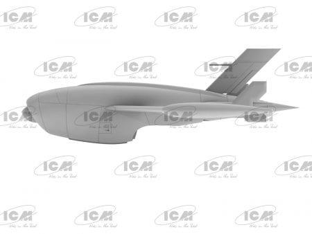 ICM 48402 (4)