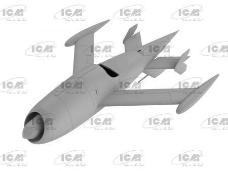 ICM 48402 (5)
