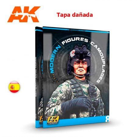 _OUT-AK248