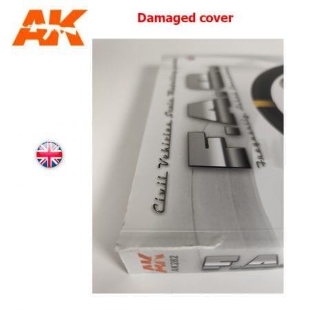 OUT-AK282_detail5