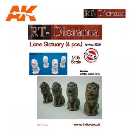 RTD35216-K