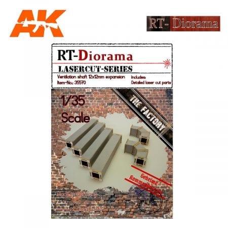 RTD35570