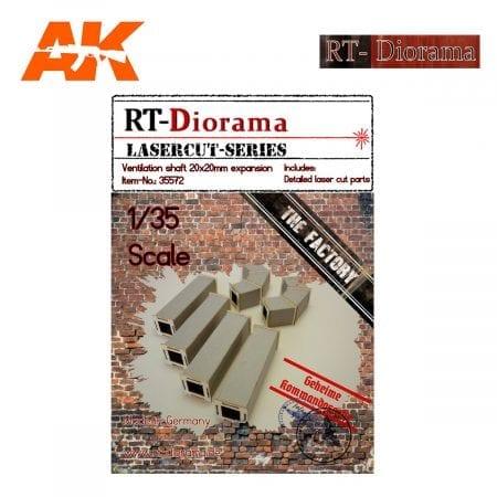 RTD35572