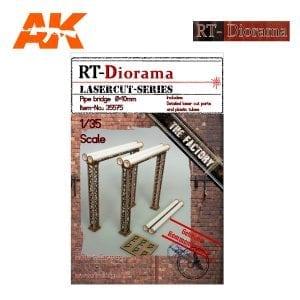 RTD35575