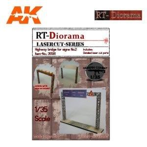 RTD35581