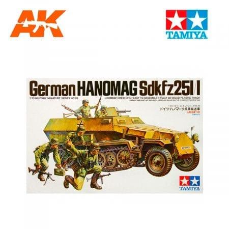 TAM35020
