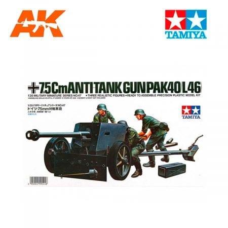 TAM35047