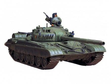 TAM35160 (1)