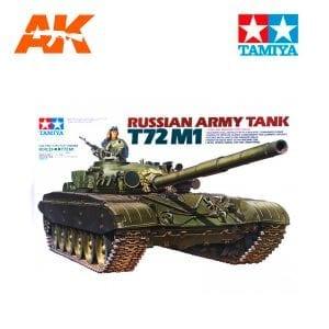 TAM35160