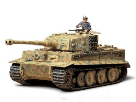 TAM35194 (1)