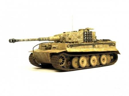 TAM35194 (2)