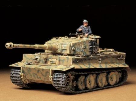 TAM35194 (3)
