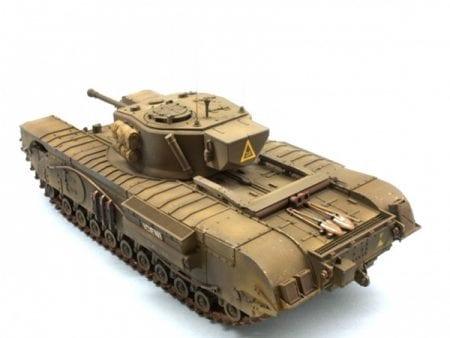 TAM35210 (1)