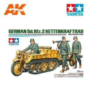 TAM35377