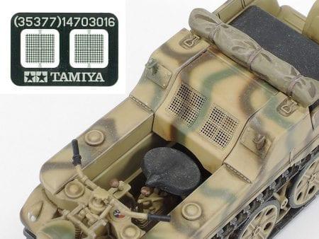 TAM35377_DETAIL (9)