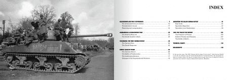 ABT609 ARMA ACORAZADA SOVIETICA (2-3)