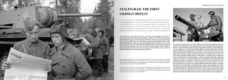 ABT609 ARMA ACORAZADA SOVIETICA (44-45)