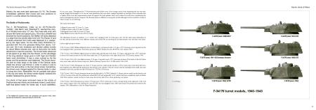 ABT609 ARMA ACORAZADA SOVIETICA (72-73)