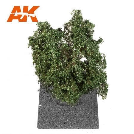 AK8192 OAK SUMMER 1:35 / 54mm