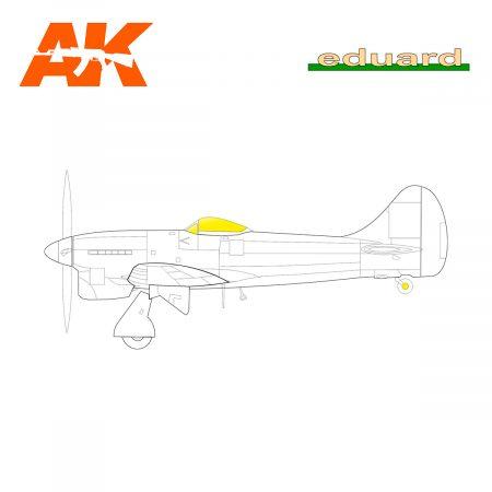 EDEX796