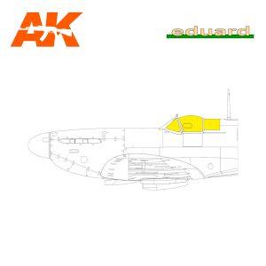 EDEX797