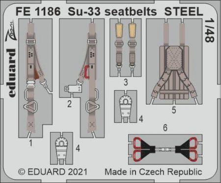 FE1186