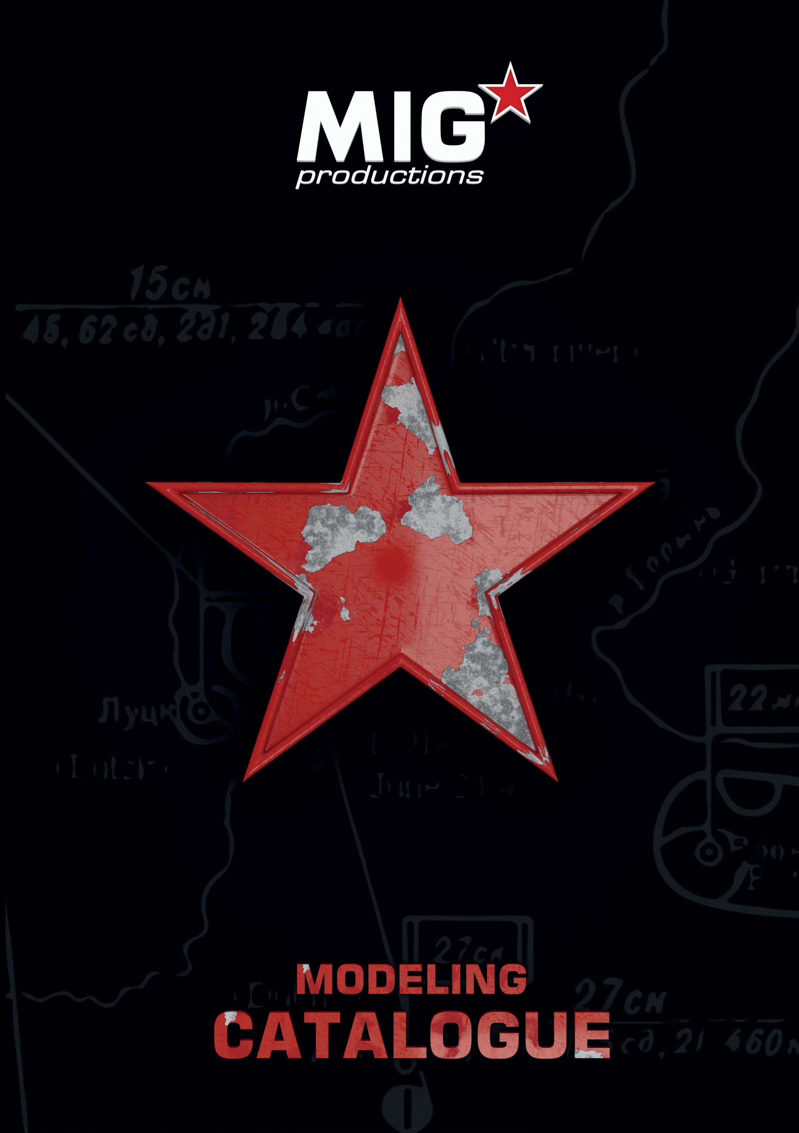 MIG-CATALOGO-2021-COVER
