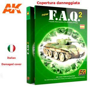 OUT-AK152