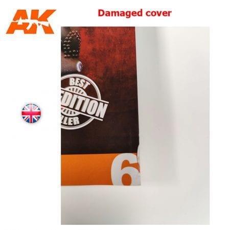OUT-AK241_DETAIL2