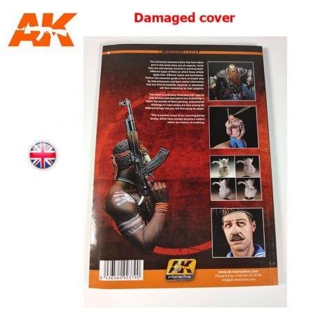 OUT-AK241_DETAIL3