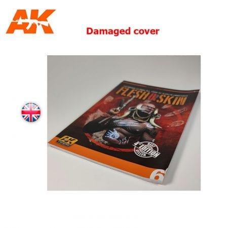 OUT-AK241_DETAIL4