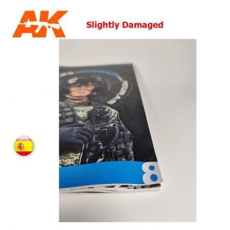 OUT-AK248_DETAIL